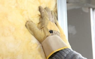 The Importance of Garage and Home Insulation