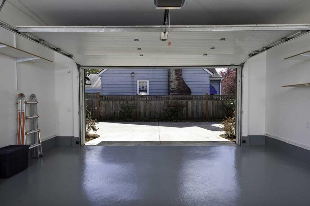 Top Custom Garage Door Installations and Upgrades