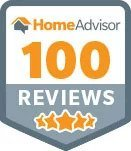 prestige door home advisor 100 reviews