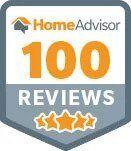 prestige door home advisor 50 reviews