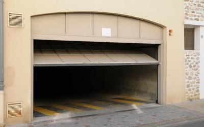 Why Does my Garage Door Rattle?
