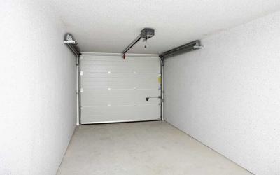 The Most Common Garage Door Problems
