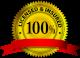 Licensed and Insured Garage Door Repair Company