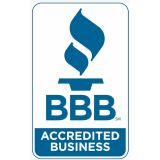 Better Business Bureau - BBB Accredited Business for Garage Door Repair