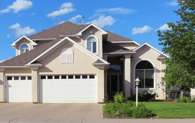 Garage Door Repair Uniontown Ohio