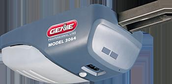 Genie Garage Door Opener Model Number 3064
