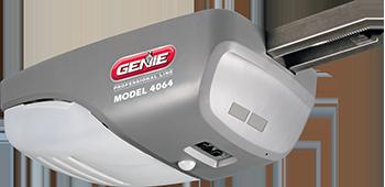 Genie Garage Door Opener Model Number 4064