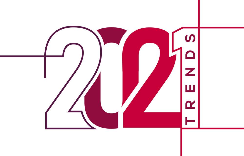 Garage Door Trends: A Look Ahead to 2021